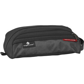 Eagle Creek Pack-It Quick Trip Tas, black
